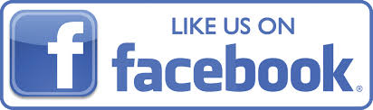 Like Us On Our Facebook page